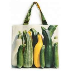 Vegetable-bag-Strolling-around-the-market-Maron-Bouillie-Zucchini-3