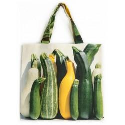 Vegetable-bag-Strolling-around-the-market-Maron-Bouillie-Zucchini-3