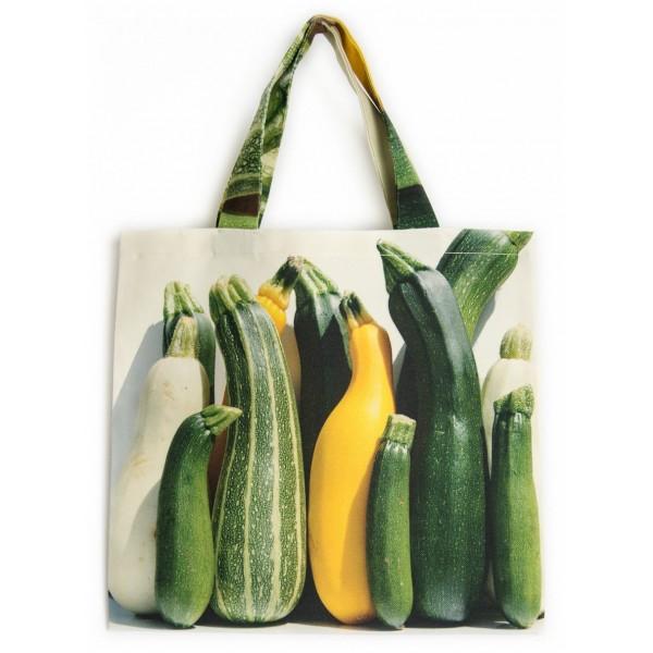 Zucchini bag