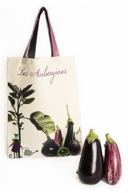 https://www.maronbouillie.com/shop/4909-thickbox_01mode/tote-bag-eggplants-design.jpg