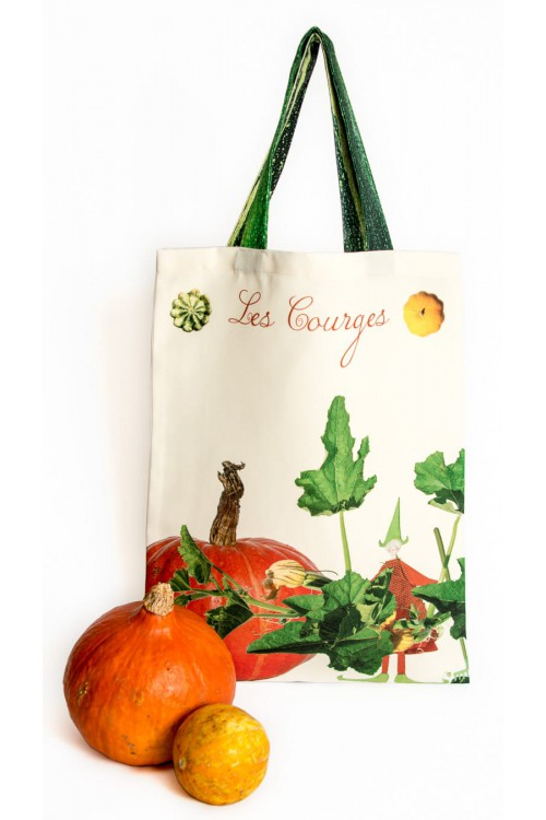 https://www.maronbouillie.com/shop/4912-thickbox_01mode/sac-les-courges-design.jpg