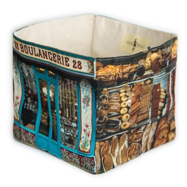 Bakery 28 box