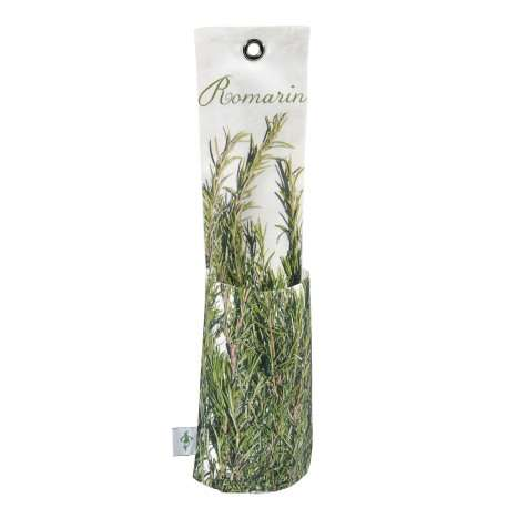 Rosemary pouch