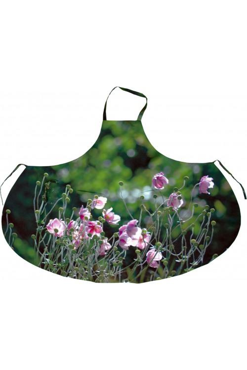 https://www.maronbouillie.com/shop/5199-thickbox_01mode/robe-tablier-anemones-du-japon.jpg