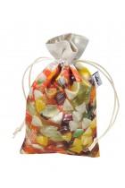 Sachet gourmand - Bonbon berlingots