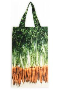 Vegetable-bag-Strolling-around-the-market-Maron-Bouillie-Carrots-3