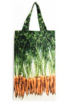 Vegetable-bag-Strolling-around-the-market-Maron-Bouillie-Carrots-3