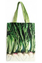 Vegetable-bag-Strolling-around-the-market-Maron-Bouillie-Turnips-3