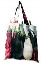Sac-a-courses-Un-petit-tour-au-marche-Maron-Bouillie-Sac-a-Aubergines avec légumes