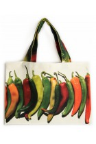 Vegetable-bag-Strolling-around-the-market-Maron-Bouillie-Peppers-with vegetables