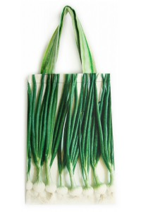 Vegetable-bag-Strolling-around-the-market-Maron-Bouillie-Onions-3