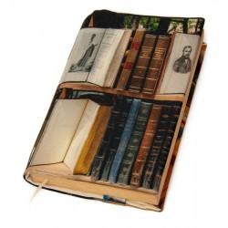 Couverture de livre Livres et boites