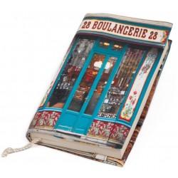 Book-cover-Paris-retro-style-Maron-Bouillie-Bakery-Boulangerie-28-5