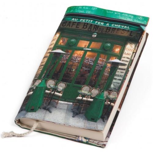 Book-cover-Paris-retro-style-Maron-Bouillie-Cafe-Au-petit-fer-a-cheval-5