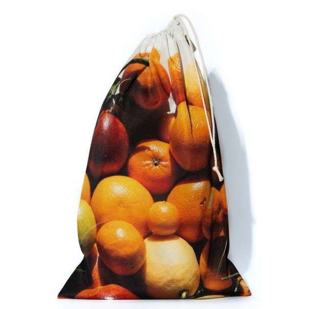 Citrus Bag for bulk
