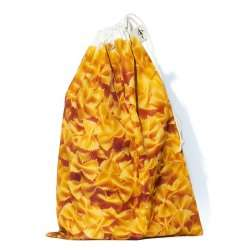 Farfalles Pasta Bag for bulk