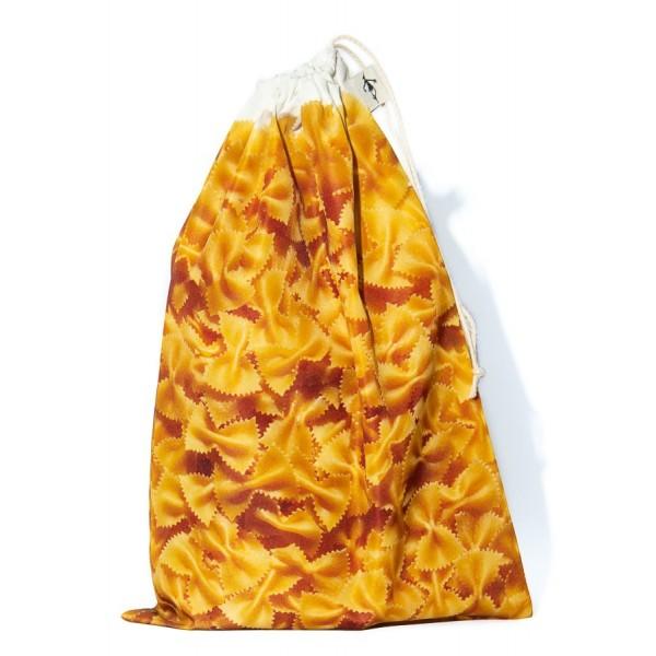 Farfalles Pasta Bag for bulk