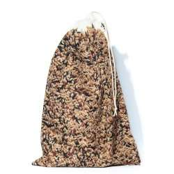 Rice Bag for bulk