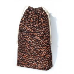 Coffee Kitchen storage bag eco-friendly