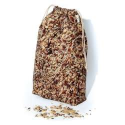 Rice Storage bag