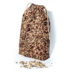 Rice Storage bag