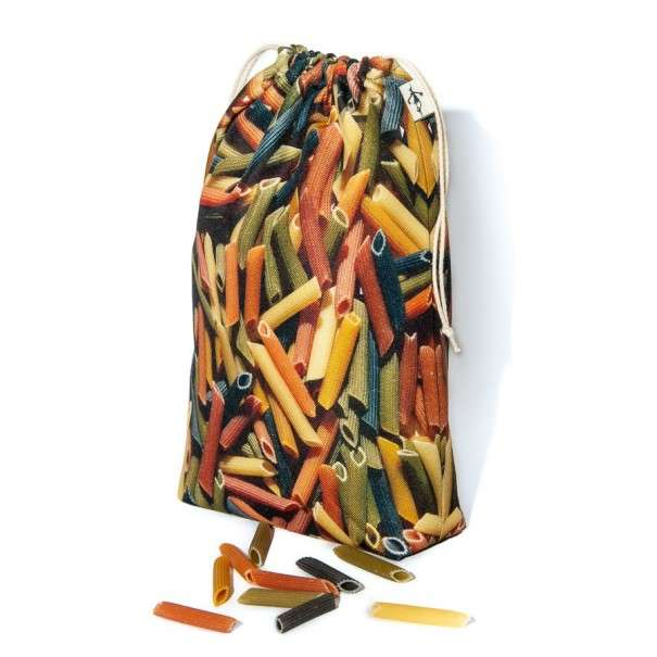 Pennes Pasta Storage bag