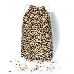 Beans Storage bag