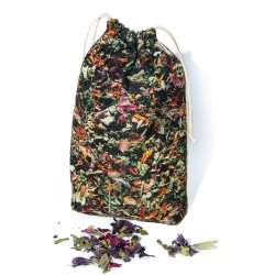 Herbal Kitchen storage bag eco-friendly