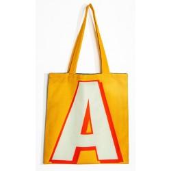 Tota bag A