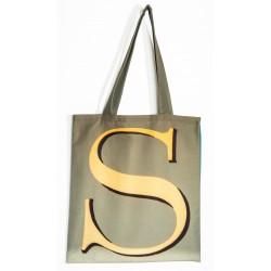 Sac S