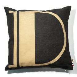 Cushion cover D