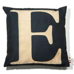 Cushion cover E