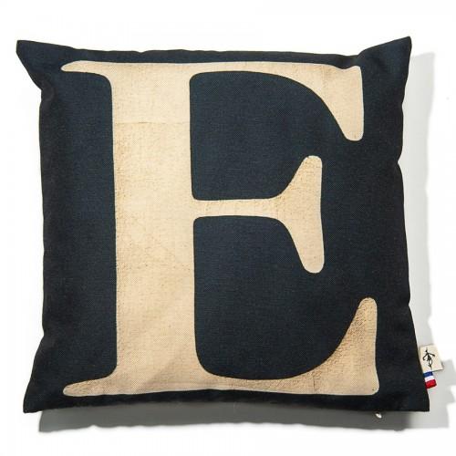 Cushion cover E