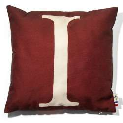 Cushion cover I