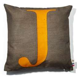 Cushion cover J