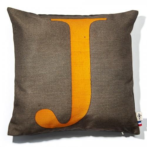Cushion cover J