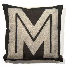 Cushion cover L