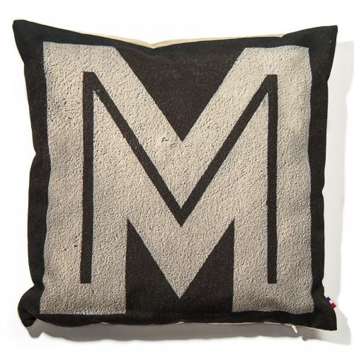 Cushion cover L