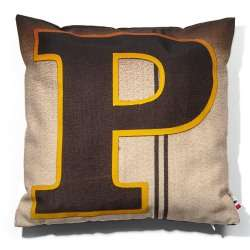 Cushion cover P