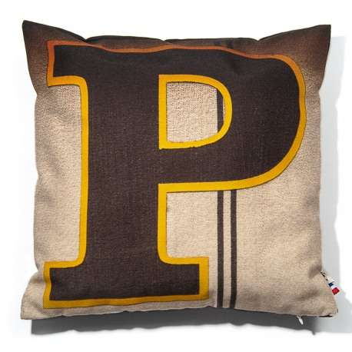 Cushion cover P