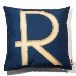 Cushion cover R