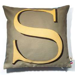 Cushion cover S