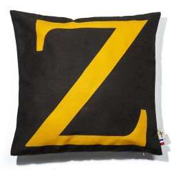 Cushion cover Z