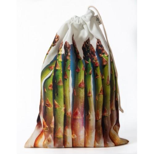 Asparagus Bag for bulk