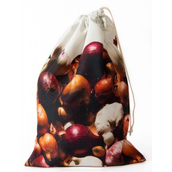 Onions Bag for bulk